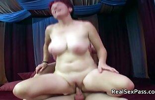 Vikalita არის გემრიელი დიდი სექსი ვიდეო სურათი fun ერთად გოგონა ოცნება.