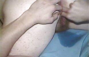 რუსი, ანალი, პირში აღება, ლამაზი შიშველი მოწიფული თინეიჯერი, ხარდქორი, ჯგუფური სექსი (groupsex)