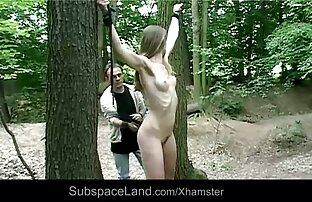 მოყვარული,, სექსი ვიდეო სურათი