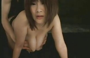 Yin-Yang იაპონური პორნო სურათები გზა მასაჟი