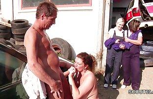 ორი სექსი ისტორიები ფოტოებით მთვრალი გოგონების მიგყავს მდინარე nettles.