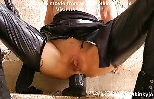 პირში სექსი ვიდეო სურათი აღება
