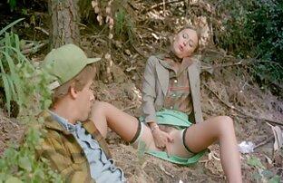 ხედავთ მე იჯდა მისი ბებია ნეილონი გიგანტური ზრდასრული ფილმის ვარსკვლავი, Dick.