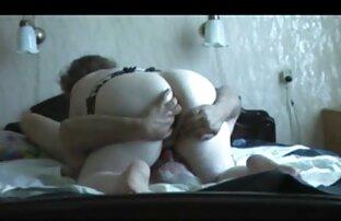 Vr3000-ატომური fireball - Com Katie kiss-180 ° HD მოწიფული ქალის თეთრეული VR porn