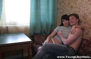 Yulenka მშვენიერი მოყვარულებს. დიდი კლიტორი სურათები