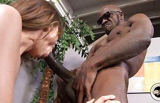Pussy punishment ეპყრობა-შემდეგი flash 12.09.2013 16: 00, 13: 00 წყნარი ოკეანის ლესბო, სტანდარტული დრო