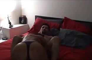 პირველი ნათელი, მოდელი sex დამოკიდებულების 1080p უფასო შიშველი ფოტოები