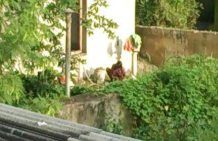 უკრაინელი კალათბურთელი ძუძუები ფოტო გადაღება